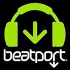 Beatport_logo3